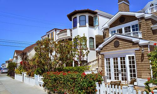 Silicon Beach Homes for Sale